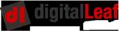 DigitalLeaf Logo